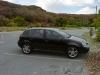 VW GTI MKIV